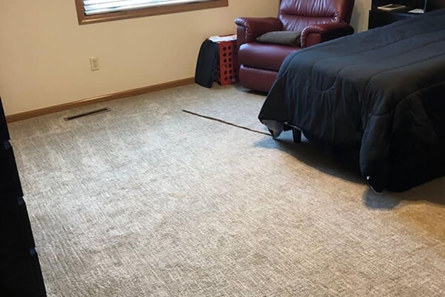 Carpet trends in Freeport, MN from Hennen Floor Covering
