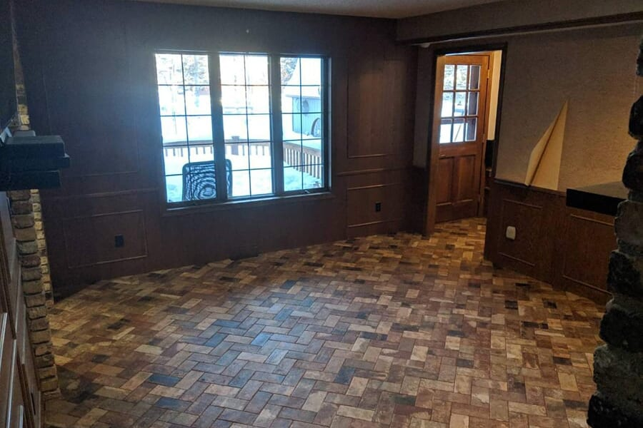 Durable tile in St. Cloud, MN from Hennen Floor Covering