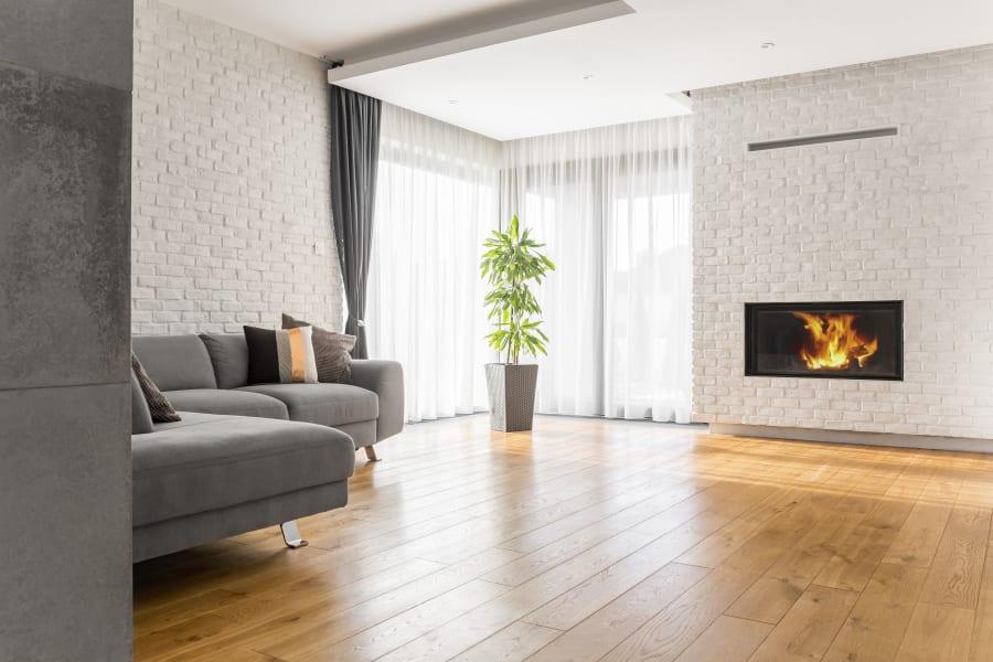 Flooring design professionals in the Manchester, TN area - Closets Plus