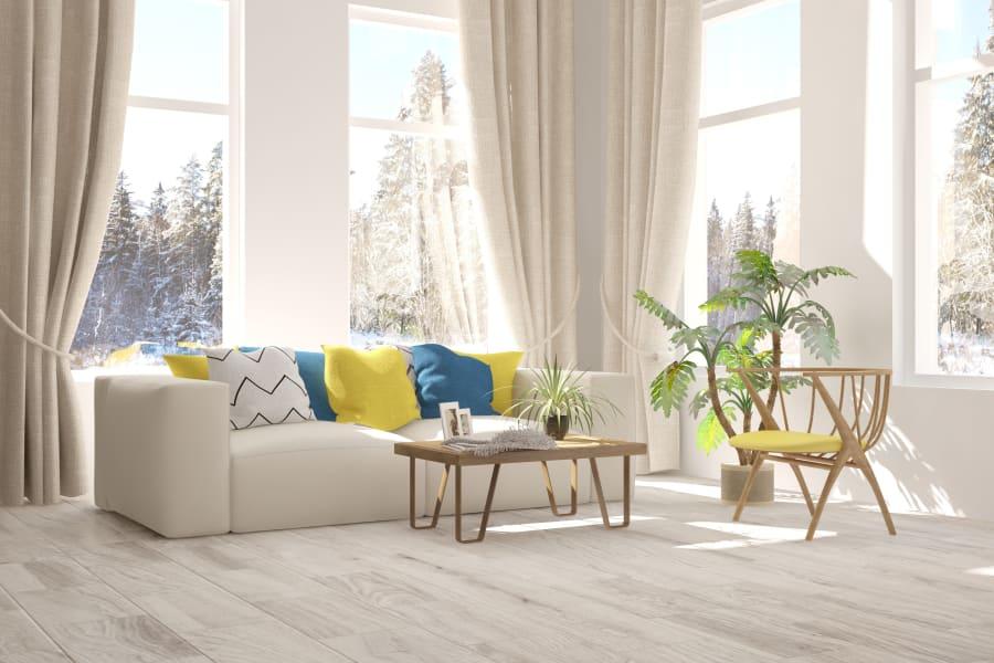 Flooring design professionals in the Alpharetta, GA area - Prestigious Flooring and Design
