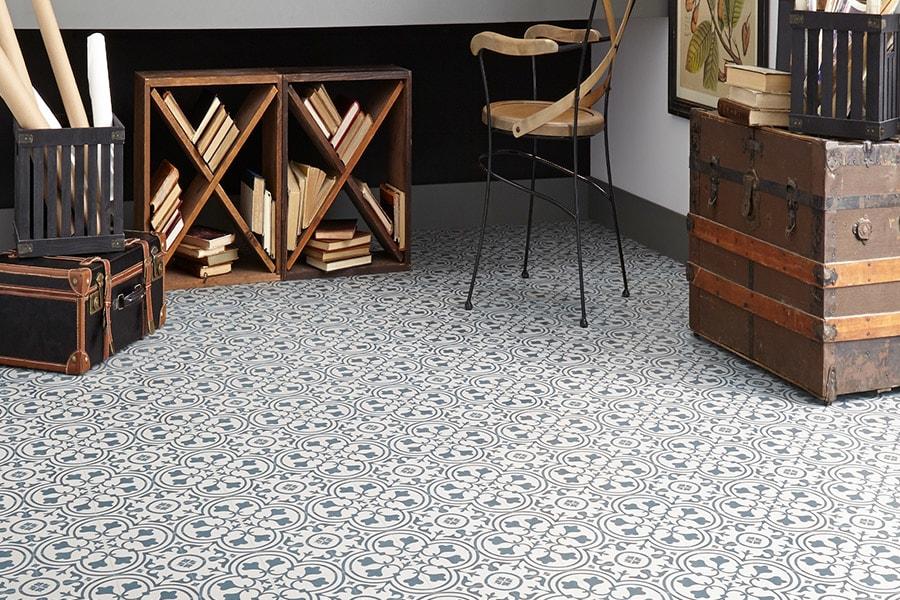 Affordable vinyl in Womelsdorf, PA from Weaver's Carpet & Tile