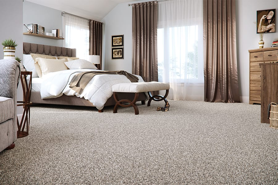 Durable carpet in Ephrata, PA from Weaver's Carpet & Tile