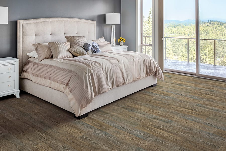 Finest waterproof flooring in Palmyra, PA from Weaver's Carpet & Tile