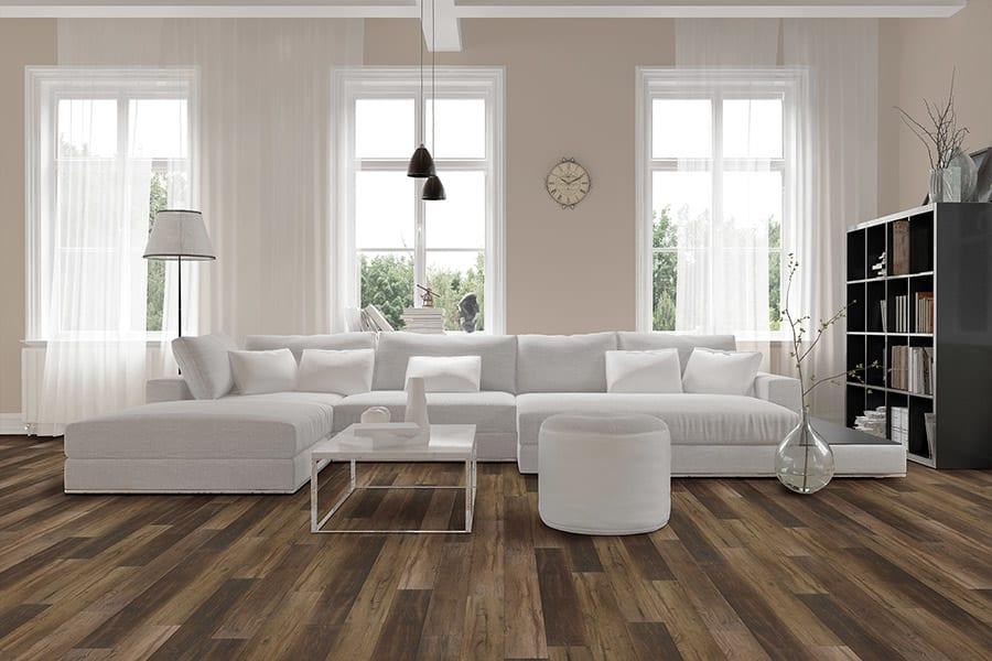 Durable waterproof flooring in Ephrata, PA from Weaver's Carpet & Tile