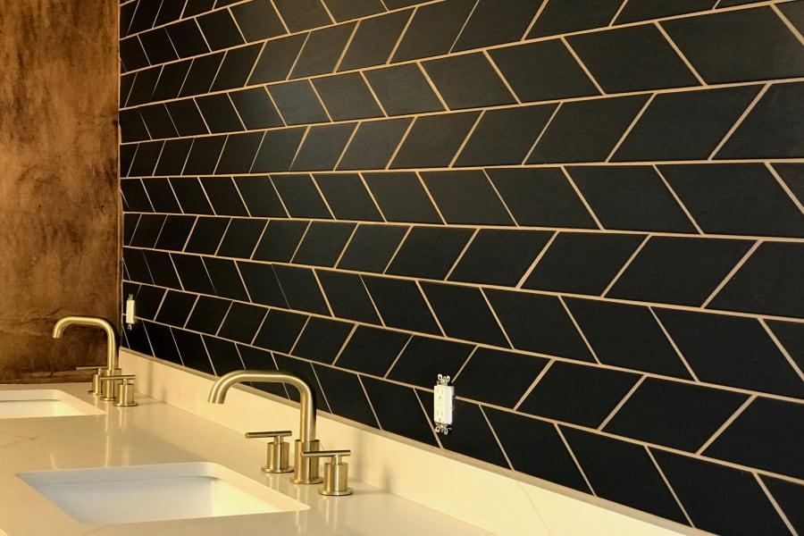 Finest tile in Lubbock, TX from Floors 2 Ur Doors