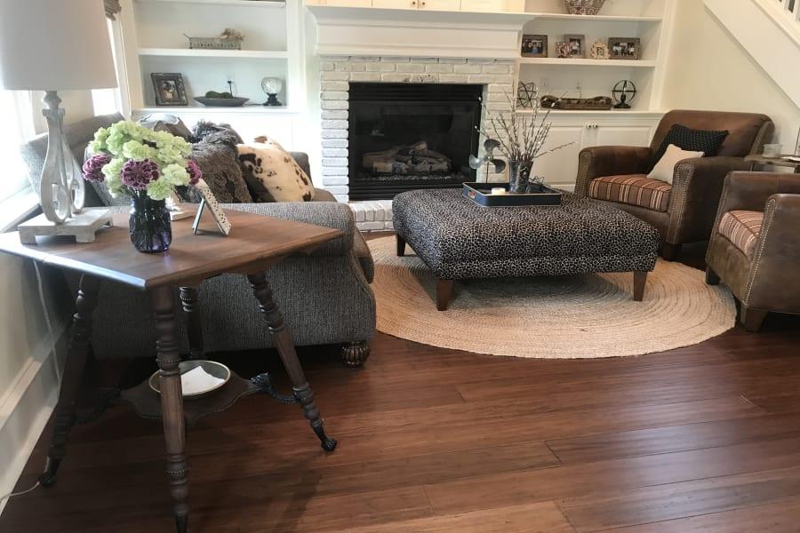 Top hardwood in Plainview, TX from Floors 2 Ur Doors