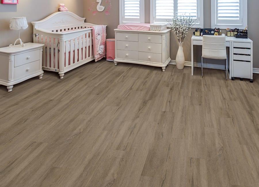 Luxury carpet in Henrico, VA from Costen Floors