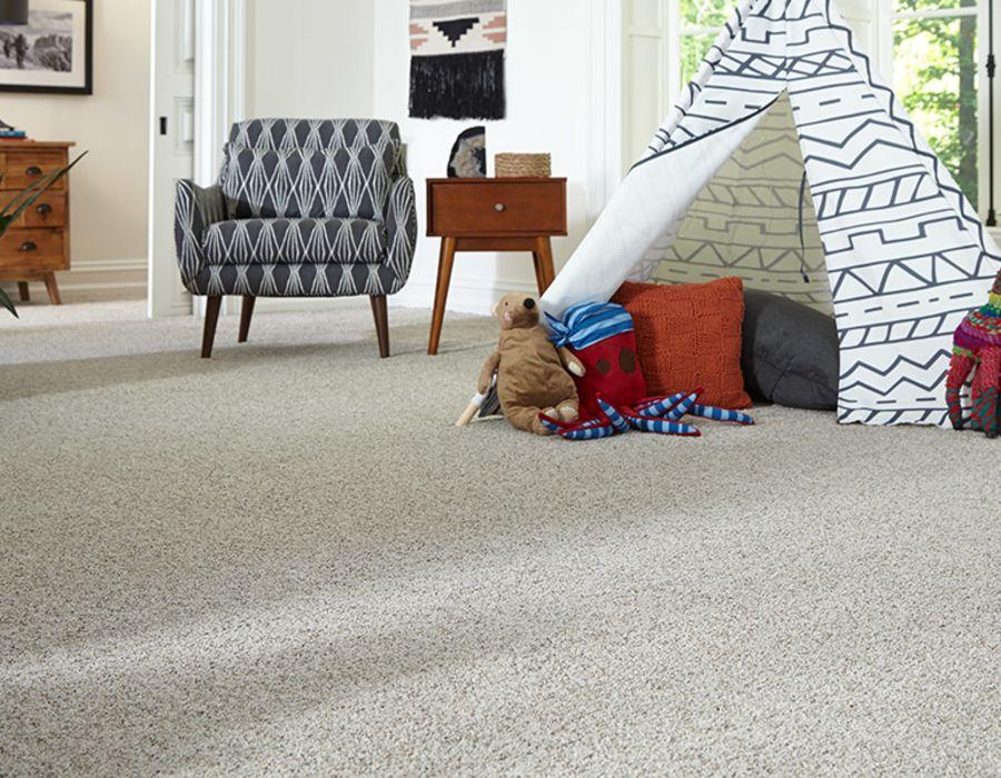 Luxury carpet in Sarasota, FL from Sarasota Carpet & Flooring