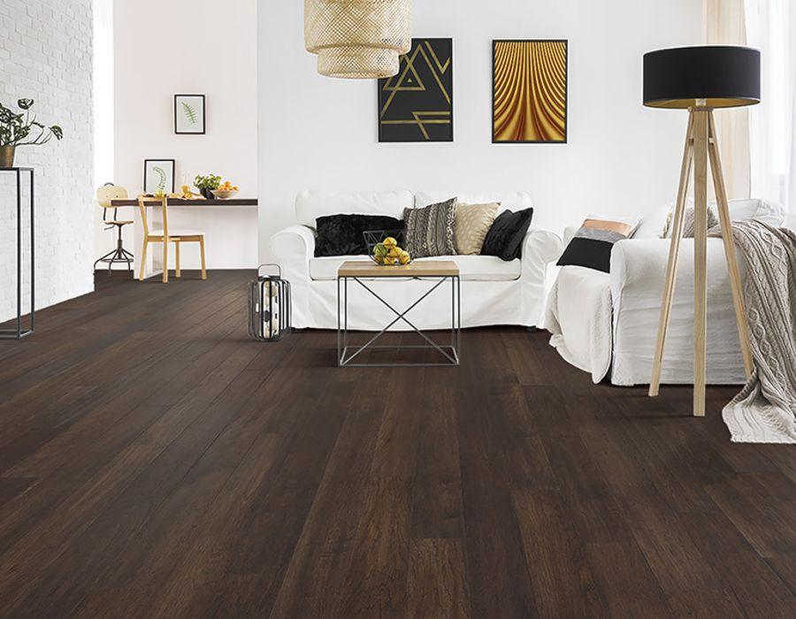 Gorgeous hardwood flooring in Sarasota, FL from Sarasota Carpet & Flooring