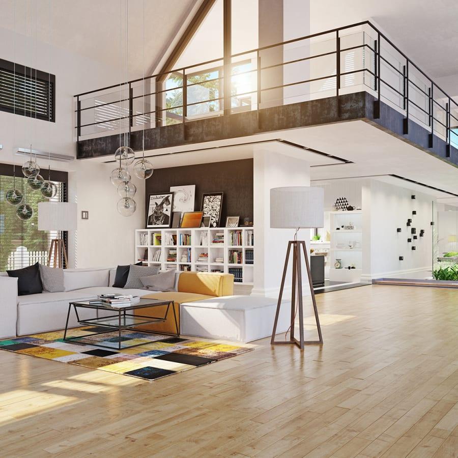 Flooring design professionals in the Pleasant Grove, UT area - Mountain West Wholesale Flooring
