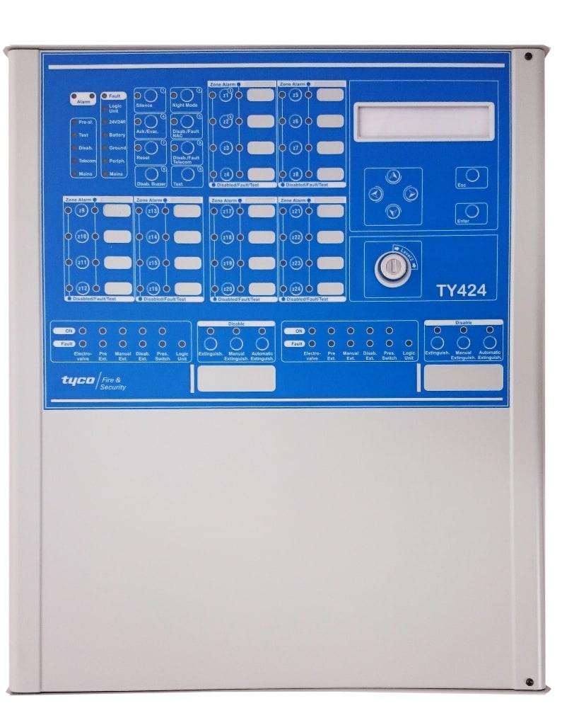 TY424-8