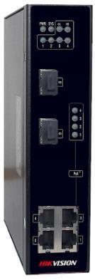 DS-3T0306P