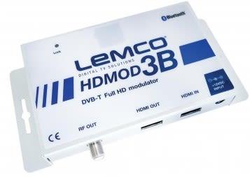 HDMOD-3B
