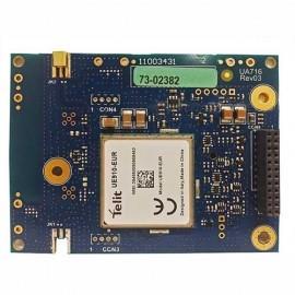 DSC - 3G9080-EU