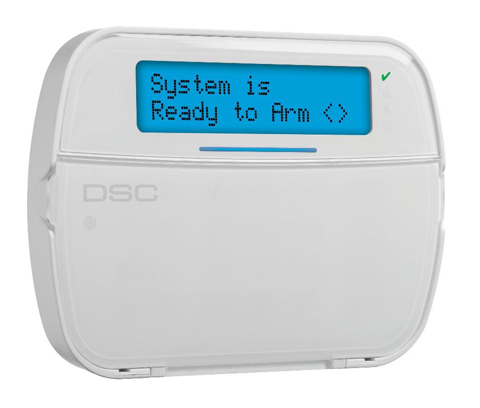 DSC - HS2LCDRFP8E1 N