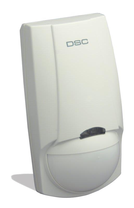 DSC - LC-104-PIMW-W