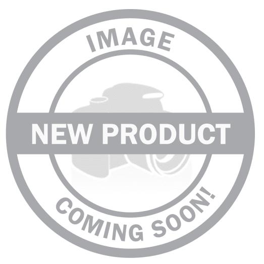 Belkin USB-C 45W
