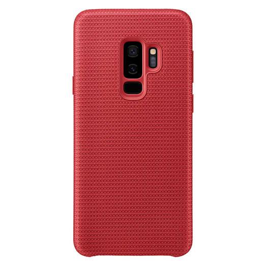 Samsung Hyperknit Case