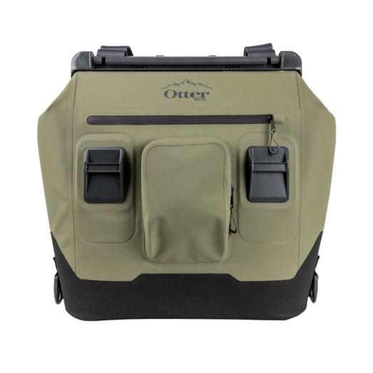 Otterbox Trooper Soft Cooler 30L