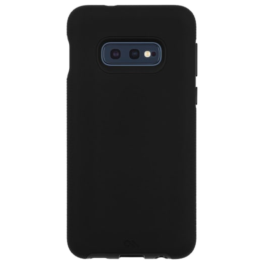 Case-Mate Tough Grip Case