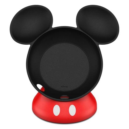 OtterBox Disney Display Stand suits Google Mini