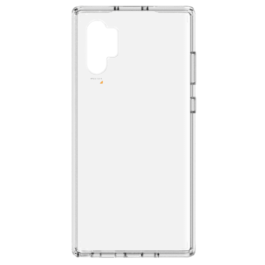 EFM Aspen D3O Crystalex Case Armour