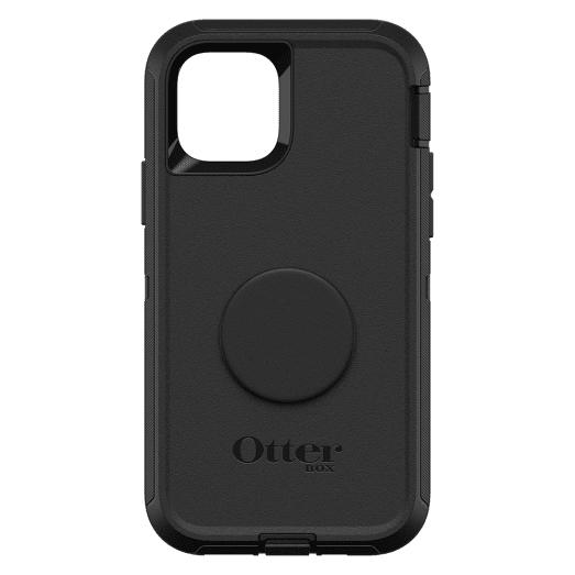 Otterbox Otter + Pop Defender Case