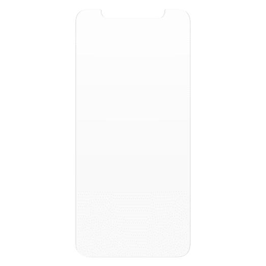 Otterbox Amplify Glare Guard Screen Protector