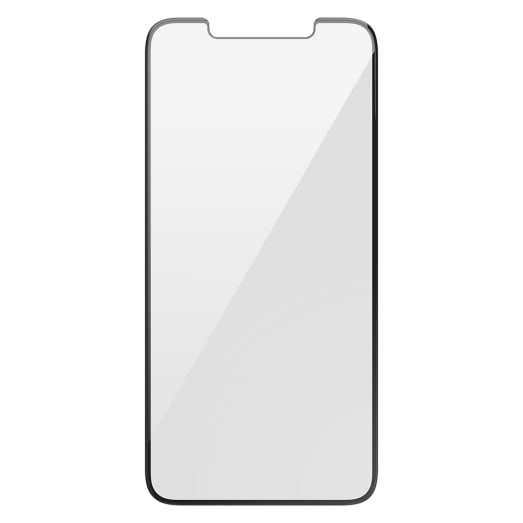 OtterBox Amplify Edge to Edge Screen Protector