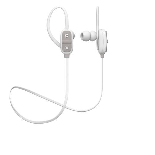 Jam Audio Live Large Bluetooth Headset