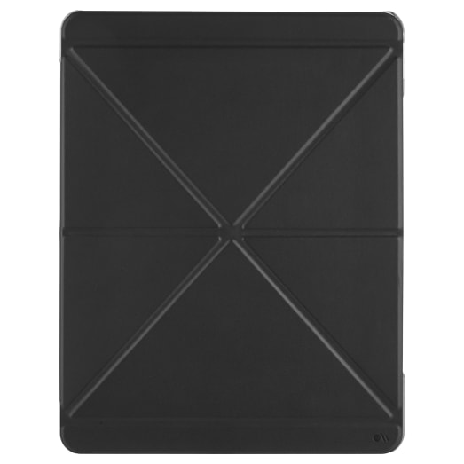Case-Mate Multi Stand Folio Case