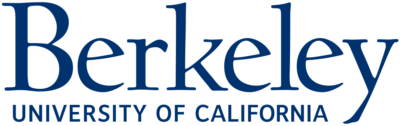 The University of Berkeley in California, along with Siemens, is the originator of DexNet 2.0.