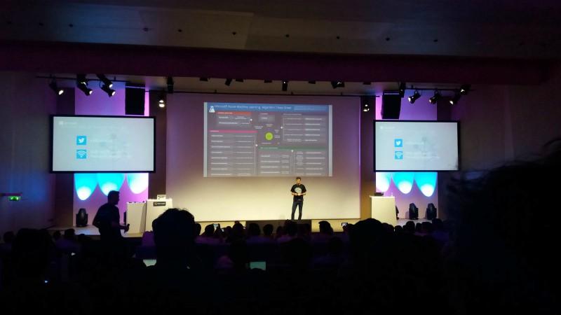 C'est parti pour trois heures de formation sur l'Intelligence Arficielle avec AI Essentials de Microsoft. (city.forecasting.ai)