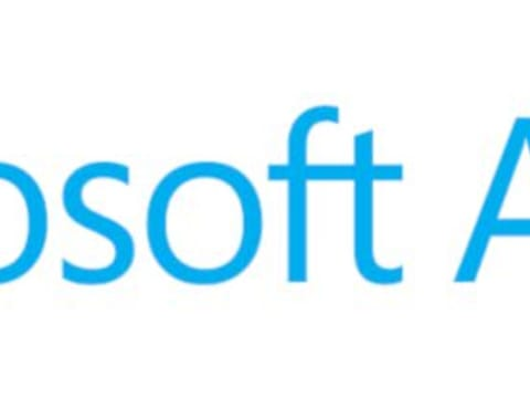 MIcrosoft Azure becomes the new OpenAI platform for AI