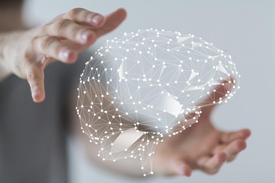Illustration-Forecasting-ai-la-cite-de-intelligence-artificielle
