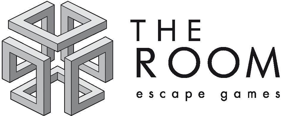 The Room Escape Games