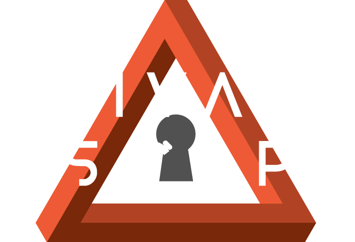 Privacy-Escape