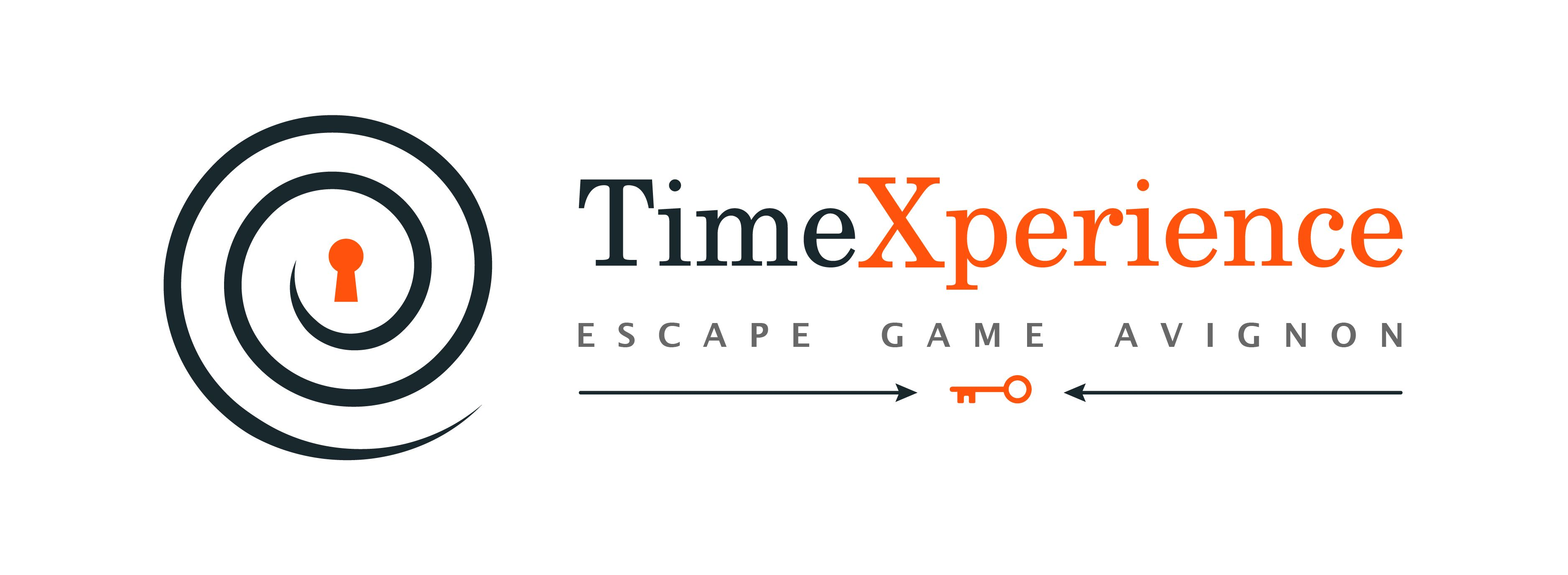 Timexperience - Escape Game Avignon