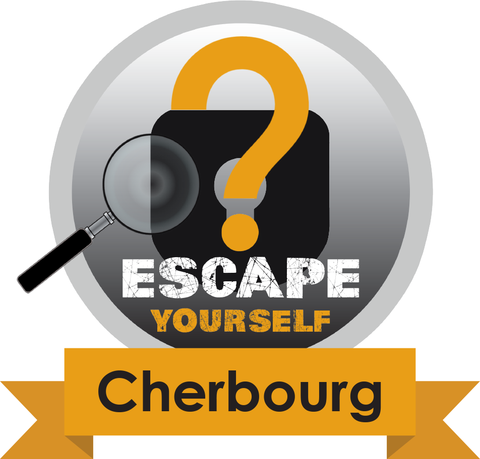 Escape Yourself Cherbourg