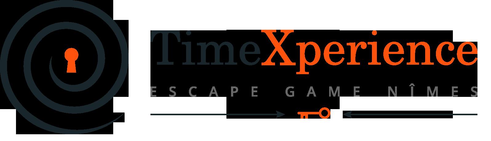 TimeXperience - Escape Game Nîmes