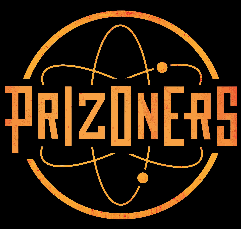 Prizoners Paris