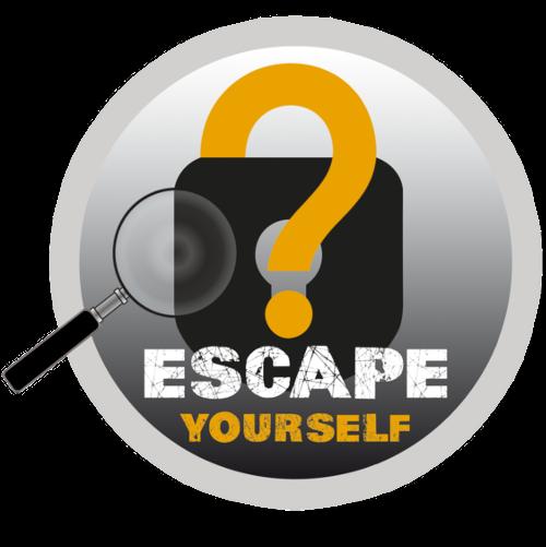 Escape Yourself Le Mans