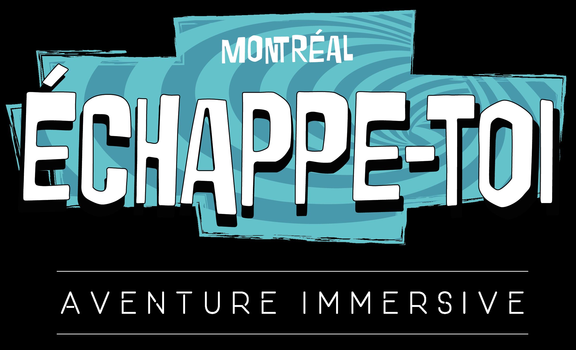 Echappetoi-Montreal