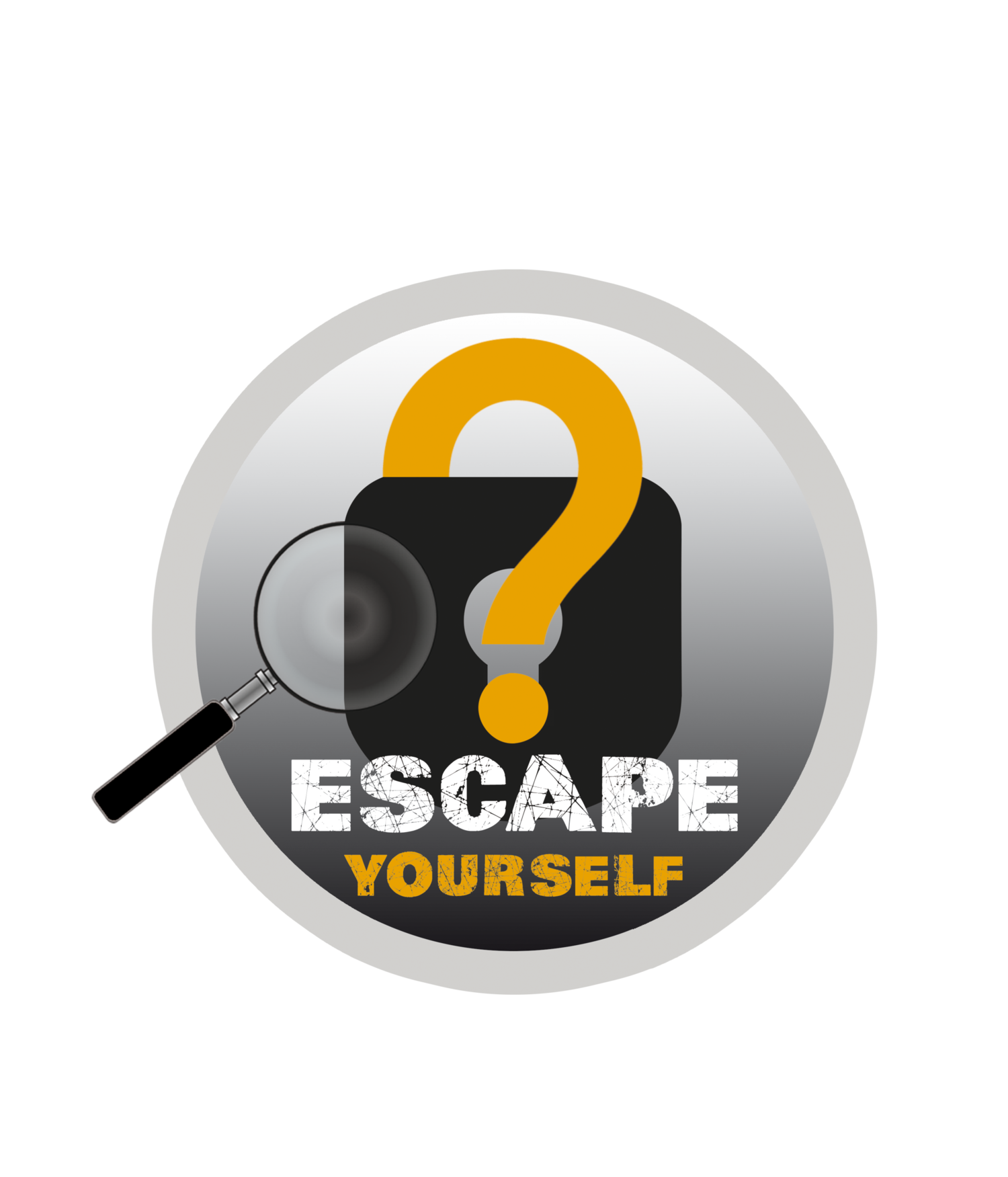 Escape Yourself Bourges