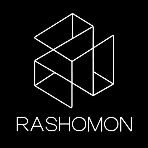 RASHOMON ESCAPE