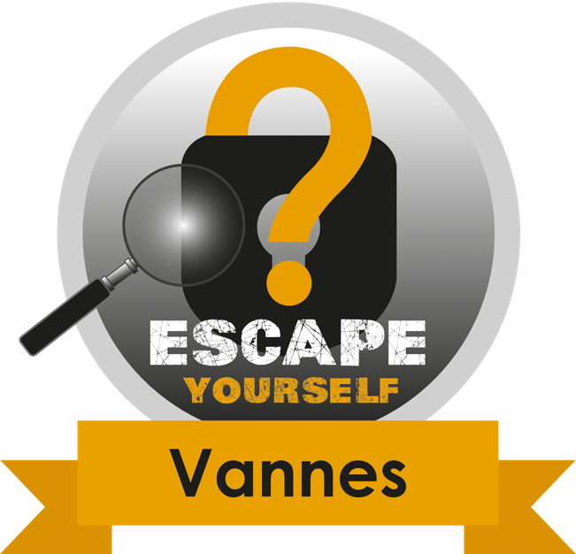 ESCAPE YOURSELF Vannes