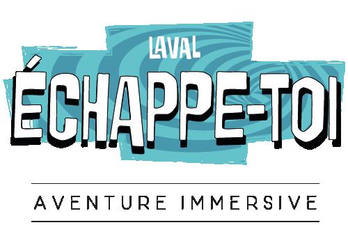 Echappe-Toi Laval