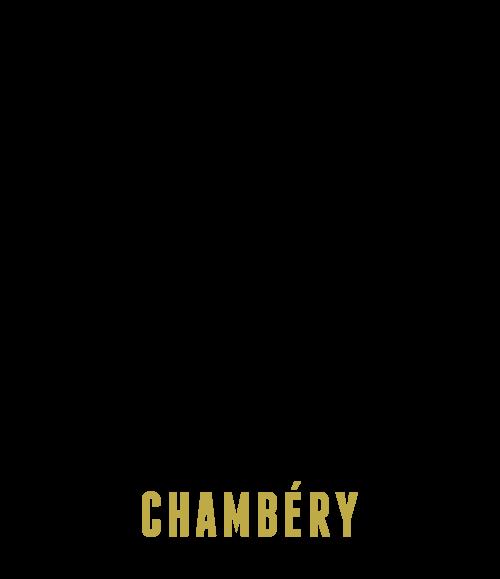 Challenge The Room - Chambery