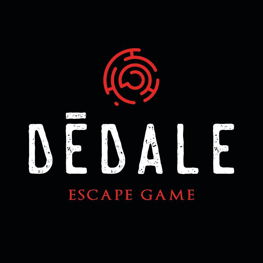 Dedale Escape Game