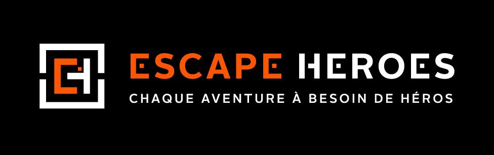 Escape Heroes